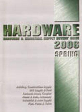 Hardware & DIY Buyer's Guide