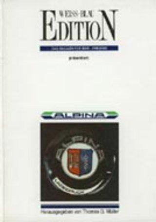 EWB, das BMW-Magazin