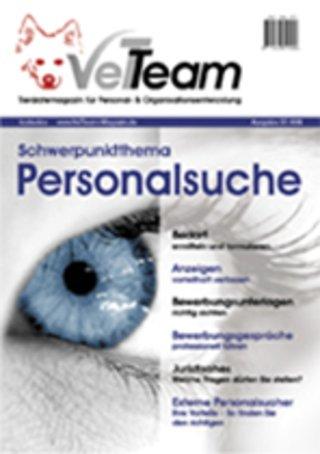 VeTTeam