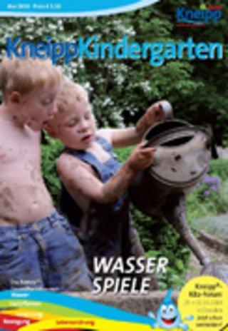 KneippKindergarten