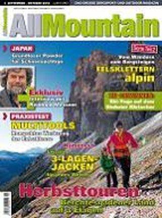 AllMountain