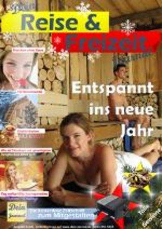 Dein Reise und Freizeit Journal