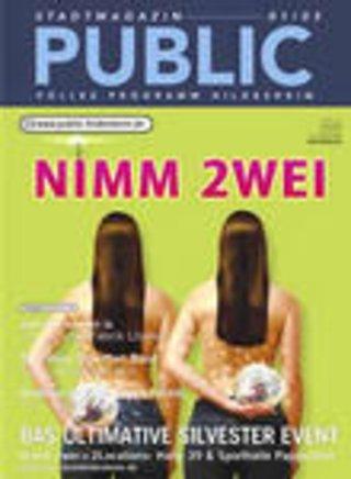 public .