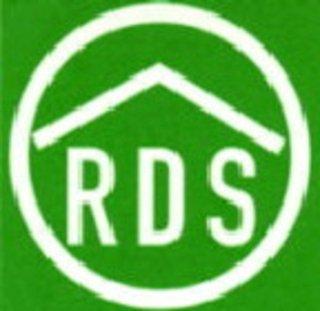 RDS Journal