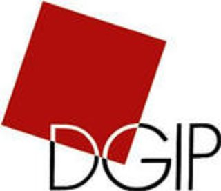 DGIP-intern