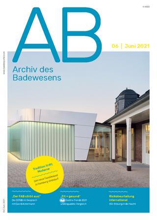 AB Archiv des Badewesens