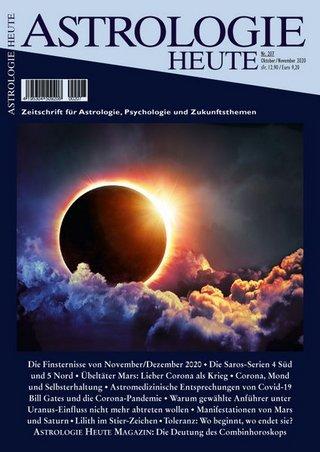 Astrologie Heute