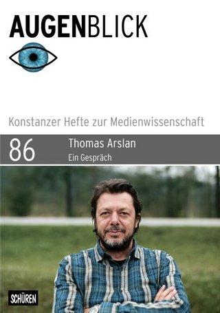 Augenblick. Konstanzer Hefte zur Medienwissenschaft