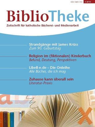 BiblioTheke