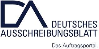 Deutsches Ausschreibungsblatt