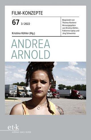 FILM-KONZEPTE