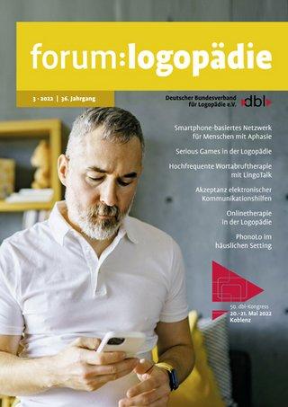 forum:logopädie