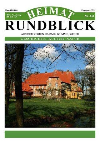 Heimat-Rundblick