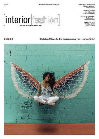 InteriorFashion