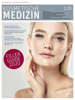 Kosmetische Medizin