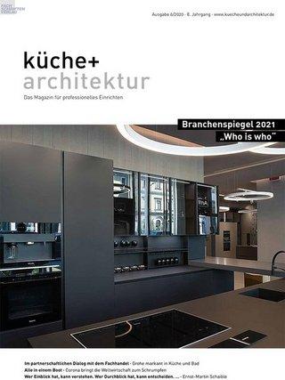 küche+architektur