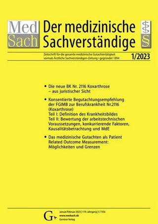 MedSach