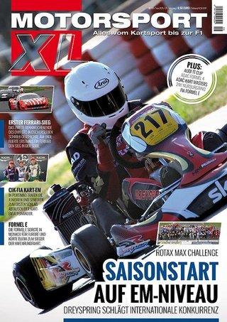 Motorsport-XL