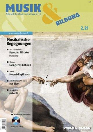 Musik & Bildung