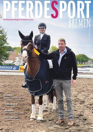 Pferdesport Bremen