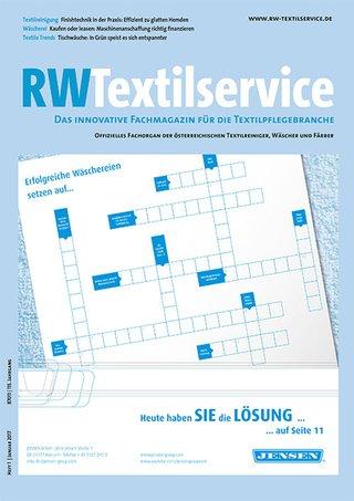 R+WTextilservice