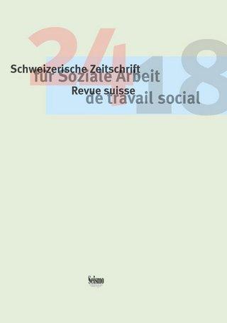 Schweizerische Zeitschrift für Soziale Arbeit