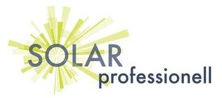 SOLAR-professionell