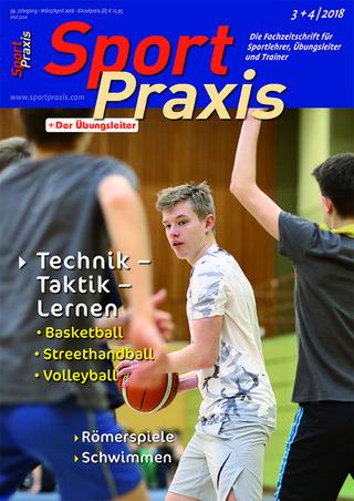SportPraxis