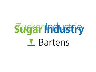 Sugar Industry/Zuckerindustrie