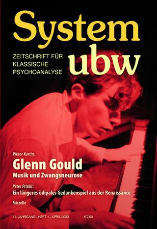 System ubw