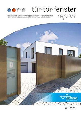 tür-tor-fenster-report