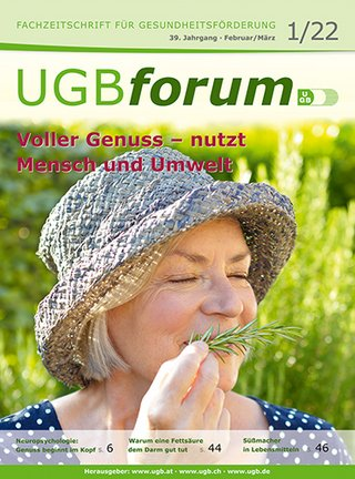UGBforum