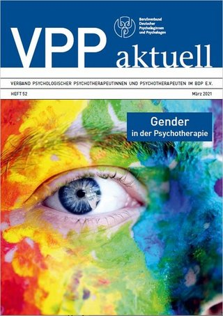 VPP aktuell