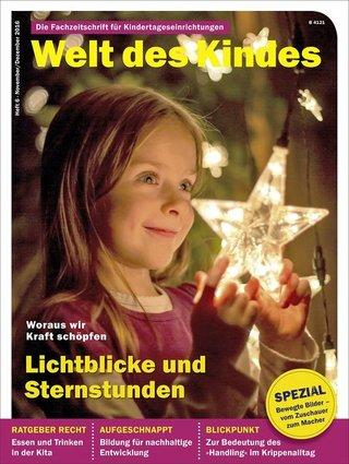 WDK - Welt des Kindes
