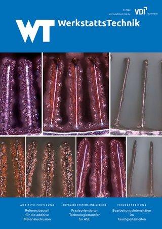 WT WerkstattsTechnik online