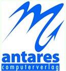 Antares Computer Verlag GmbH
