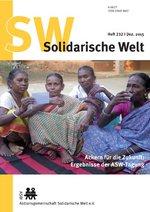 ASW Aktionsgemeinschaft Solidar