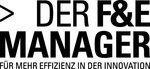 Axel Schröder & Partner