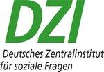 Deutsches Zentralinstitut für soziale Fragen/DZI