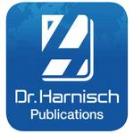 Dr. Harnisch Verlag GmbH