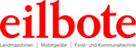 eilbote Boomgaarden Verlag GmbH