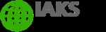 IAKS - Internationale Vereinigung Sport- und Freizeiteinrichtungen e.V.