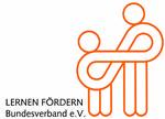LERNEN FÖRDERN-Bundesverband zur Förderung von Menschen mit Lernbehinderungen