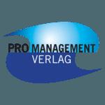 pro management Verlag GmbH