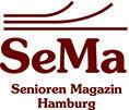 SeMa Senioren Magazin Hamburg GmbH