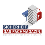 SICHERHEIT. Das Fachmagazin. c/o SIUS Consulting