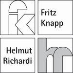 Verlag Helmut Richardi GmbH