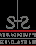 Verlag Schnell & Steiner GmbH