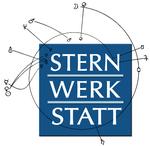 Sternwerkstatt-Verlag, Martin Garms
