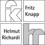 Verlag Fritz Knapp GmbH